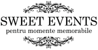 sweet-events.ro